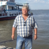 Albert, 52, Orekhovo-Zuevo