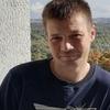 Yeduard, 39, Ufa