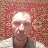 владимир, 33, г.Волгоград