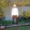 Baha, 45, г.Черноголовка