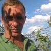 Иван, 38, г.Гадяч