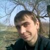 Иван, 32, г.Валуево