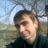 Ivan, 34, Valuevo