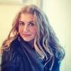 Julia, 38, г.Москва