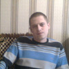 ромка, 38, г.Гусь-Хрустальный
