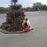 Анна, 58 лет, Скорпион, Минск