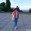 Lyudmila, 20, Svetlovodsk