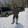 Петр, 38, г.Улан-Удэ