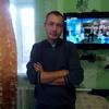 Алексей, 34, г.Вольск