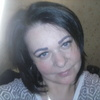 Елена, 40, г.Караганда
