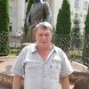 Сергий, 57, Кропивницький
