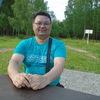 Алексей, 39, г.Йошкар-Ола
