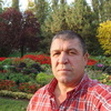 Толян, 54, г.Флорешты