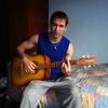Артур, 28, г.Чемеровцы