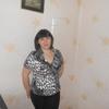 Оксана, 43, г.Марьяновка
