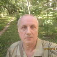 сергей, 71 год, Рак, Санкт-Петербург