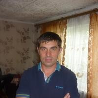 Димон, 40 лет, Близнецы, Краснослободск