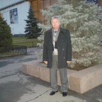 ВЛАД, 57 лет, Весы, Волгоград