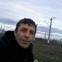 Garik, 40 лет, Водолей, Ростов-на-Дону