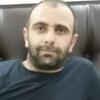 Battal, 40, г.Алматы́