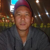 Самат Карабалин, 37 лет, Козерог, Астана