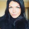 Елена, 22, г.Пушкин