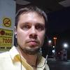 Виталий Сиваш, 37, г.Запорожье