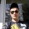 Анатолий, 31, г.Харьков
