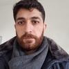Раман, 31, г.Ужгород