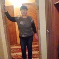 Нина, 61 год, Весы, Овруч