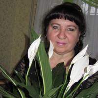 Любовь, 62 года, Овен, Луганск