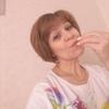 Ангелок, 55, г.Ноябрьск