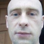 Дмитрий 38 Кашин