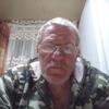 Nikooay, 62, Saint Petersburg