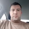Denis, 34, г.Брест