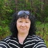 Natalya, 57, Ust-Kut