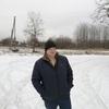 Oleg, 28, г.Тула