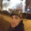 Хатаь, 37, г.Санкт-Петербург