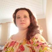 Анастасія 28 лет (Скорпион) Каменец-Подольский