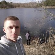 Олег 26 Жлобин