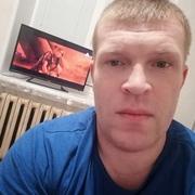 Виталий 38 Лесозаводск