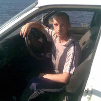 александр, 34 года, Лев, Самара