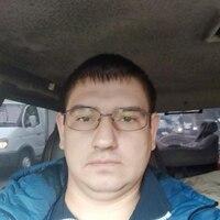 Александр, 33 года, Близнецы, Новочеркасск