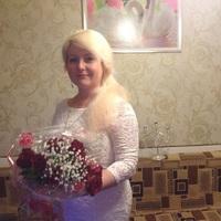 Оля, 40 лет, Телец, Смоленск
