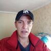 aleksey kosnyrev, 36, Baykalsk