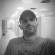 Ярослав 33 Прилуки