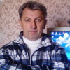 емил, 53, г.Нови-Сад