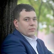 Сергей 28 Луховицы