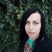 Марина 29 Севастополь