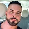 baronafrisbie, 37, г.Нью Порт Ричи